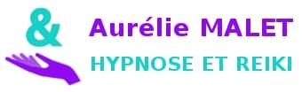 Aurélie MALET - Praticienne en Hypnose